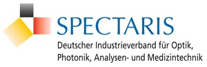 Industrieverband SPECTARIS