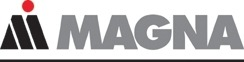Logo Magna International Inc.