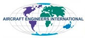 (AEI) Aircraft Engineers International