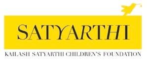 Kailash Satyarthi Children's Foundation