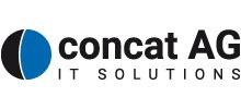 Concat AG