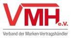VMH e.V. - Verband der Marken-Vertragshändler