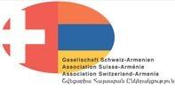 Gesellschaft Schweiz-Armenien