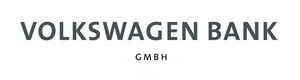 Volkswagen Bank GmbH
