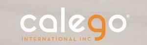 Calego International Inc.