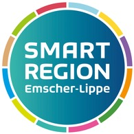 SMART REGION Emscher-Lippe