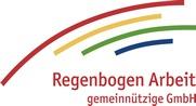 Regenbogen Arbeit gemeinnützige GmbH