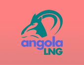 Angola LNG Marketing Ltd