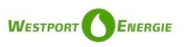 Westport Energie AG