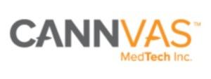 Cannvas MedTech Inc.
