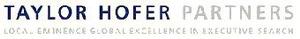Taylor Hofer Partners