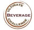 Ultimate Beverage Challenge