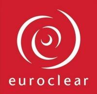 Euroclear Group