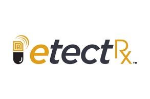 etectRx, Inc.