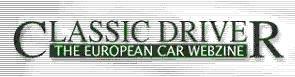 Classic Driver GmbH & Co. KG