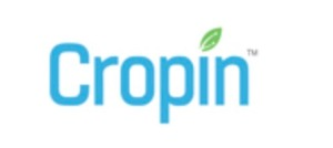 CropIn Technology
