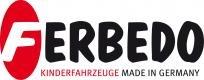 Auxeos KidsCar GmbH