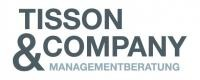 Tisson & Company