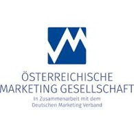 Österreichische Marketing-Gesellschaft