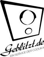 CODUKA GmbH