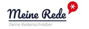 MeineRede.at I Sprache am Markt GmbH