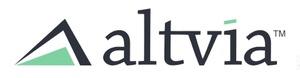 Altvia Solutions, LLC