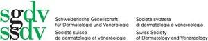 Schweizerische Gesellschaft für Dermatologie und Venerologie