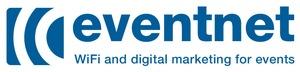 Eventnet GmbH