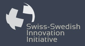 Swiss-Swedish Innovation Initiative (SWII)