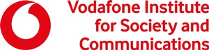 Vodafone Institut für Gesellschaft und Kommunikation GmbH