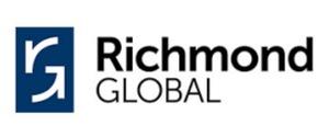 Richmond Global Compass Capital, LP