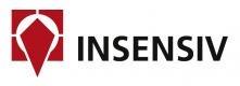 insensiv GmbH