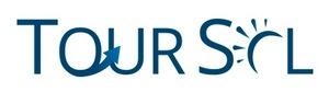 TourSol GmbH