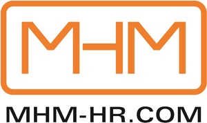 MHM HR