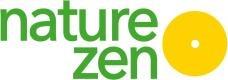 Nature Zen AG