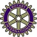Stiftung Rotary / Fondation Rotary