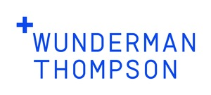 Wunderman Thompson Switzerland AG