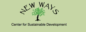 NEW WAYS Center for Sustainable Development