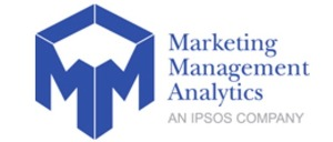 Marketing Management Analytics