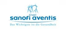sanofi-aventis Group