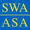 SWA / ASA