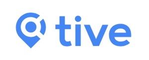 Tive, Inc.