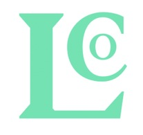 Lennertz & Co. GmbH