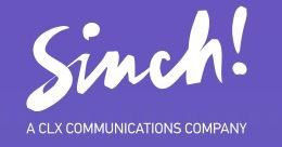 Sinch