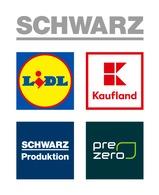 Schwarz Unternehmenskommunikation GmbH & Co. KG