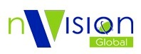 nVision Global Technology Solutions, Inc.