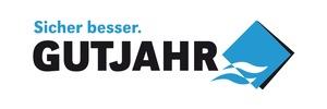 Gutjahr Systemtechnik GmbH