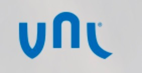 Vihaan Networks Ltd (VNL)