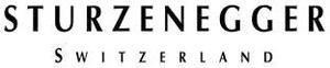 Ed. Sturzenegger AG