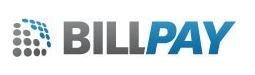 BillPay GmbH